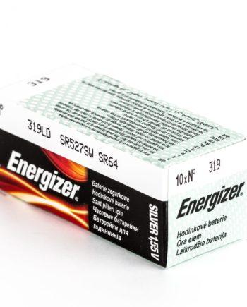 Energizer 10 319