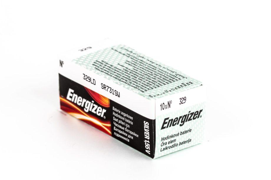 Energizer 10 329
