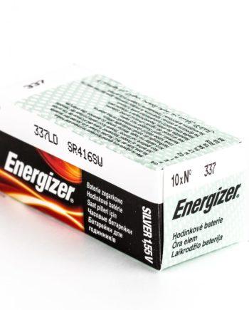 Energizer 10 337