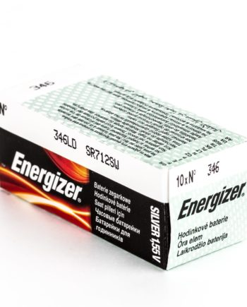 Energizer 10 346