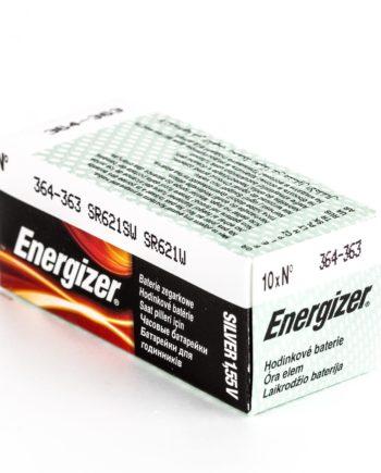 Energizer 10 364-363