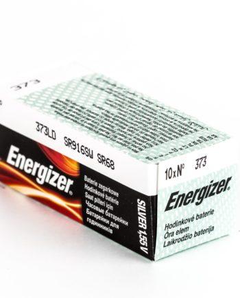 Energizer 10 373