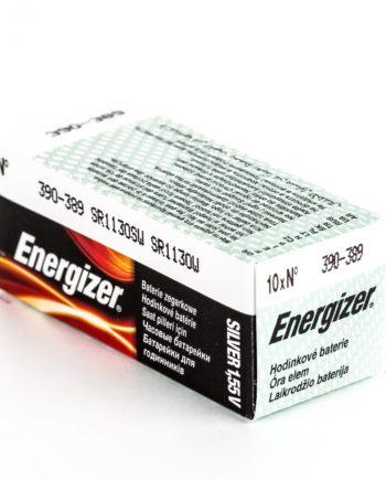 Energizer 10 390-389